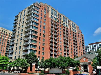 11710 OLD GEORGETOWN RD #1502, North Bethesda, MD