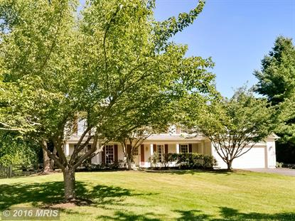 meet poolesville singles See details for 16910 hoskinson road, poolesville, md 20837, 4 bedrooms, 3 full/1 half bathrooms, 3876 sq ft, sold price: $610,000, mls#: 1000363966, courtesy.