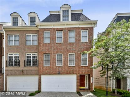 12013 MONTROSE PARK PL Rockville, MD MLS# MC9736875