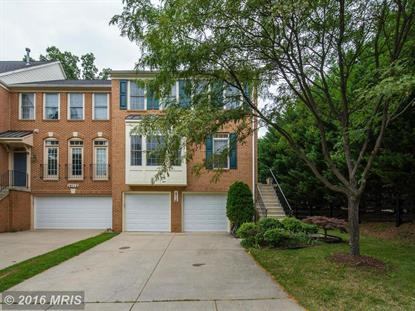 14114 CALABASH LN Rockville, MD MLS# MC9738640