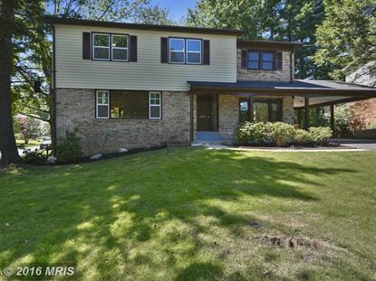 1409 JACKSON RD Silver Spring, MD MLS# MC9741383