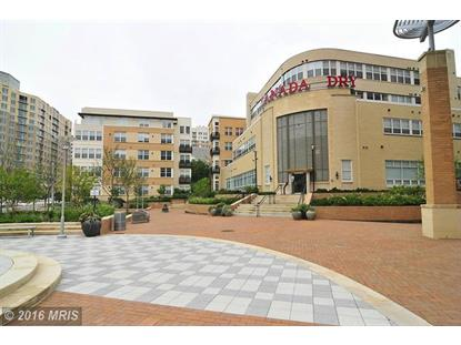 1201 EAST WEST HWY #453 Silver Spring, MD MLS# MC9754473