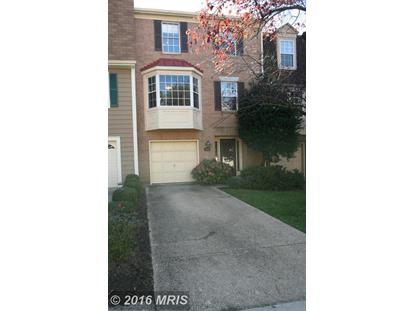 704 TWIN HOLLY LN, Silver Spring, MD