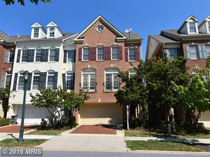 403 OAK KNOLL TER Rockville, MD MLS# MC9760796