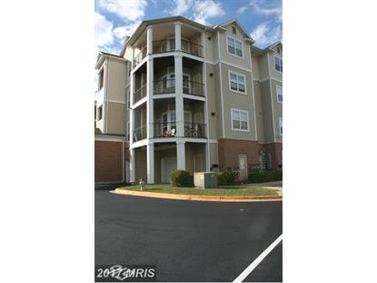 13505 KILDARE HILLS TER #404, Germantown, MD