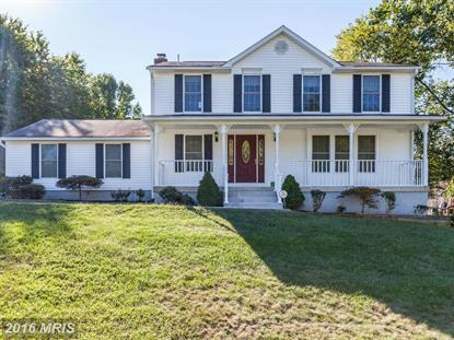 14911 WINDMILL TER, Silver Spring, MD