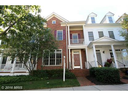 108 OAK KNOLL TER Rockville, MD MLS# MC9771003
