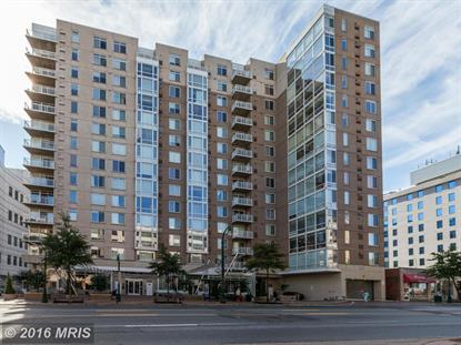 930 WAYNE AVE #1105 Silver Spring, MD MLS# MC9774403