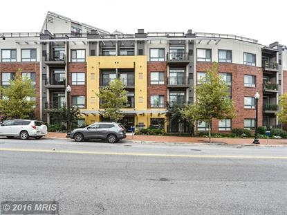 8005 13TH ST #408 Silver Spring, MD MLS# MC9776867