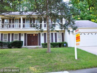 13102 SERPENTINE WAY Silver Spring, MD MLS# MC9779961