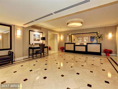 4601 PARK AVE #621, Chevy Chase, MD