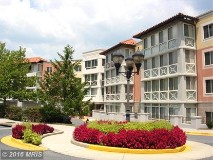 14800 PENNFIELD CIR #207, Silver Spring, MD