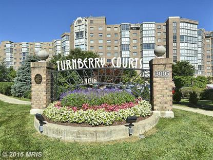 3005 LEISURE WORLD BLVD #3007-304, Silver Spring, MD