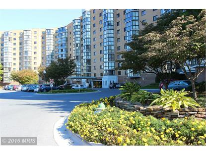 3330 LEISURE WORLD BLVD #5-902, Silver Spring, MD