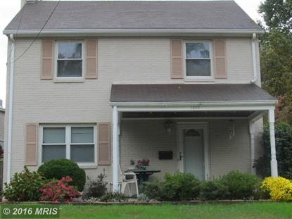 1502 dublin dr silver spring md 20902 sold or expired 66778723