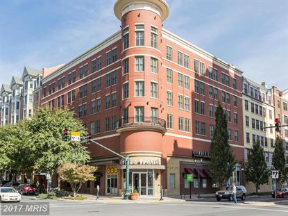 38 MARYLAND AVE #325 Rockville, MD MLS# MC9798051