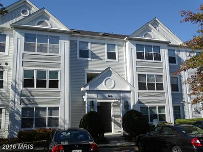 2610 CAMELBACK LN #9-19, Silver Spring, MD