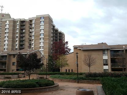 4 MONROE ST #311, Rockville, MD