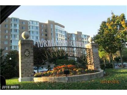 3005 LEISURE WORLD BLVD S #315, Silver Spring, MD