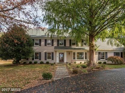 14801 SPRING MEADOWS DR Darnestown, MD MLS# MC9807186