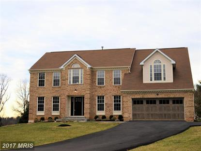 6404 STREAM VALLEY WAY, Gaithersburg, MD