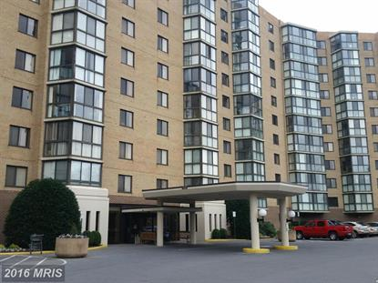 3310 LEISURE WORLD BLVD #6-728, Silver Spring, MD