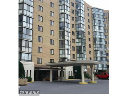 3310 LEISURE WORLD BLVD #316, Silver Spring, MD