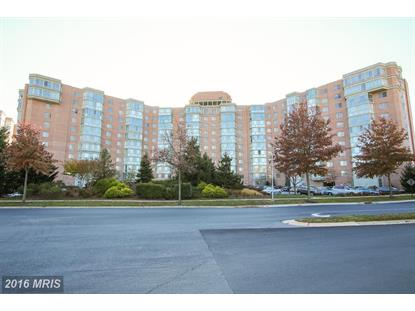 3210 LEISURE WORLD BLVD N #301, Silver Spring, MD