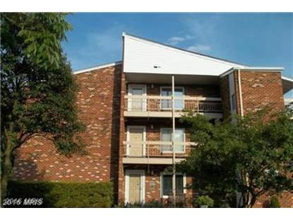 3511 FOREST EDGE DR #17-2G, Silver Spring, MD
