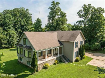1122 TUCKER LN Ashton, MD MLS# MC9836220