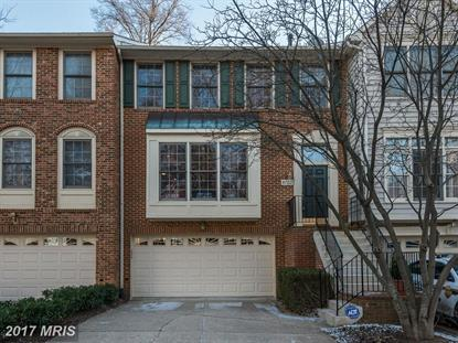 5702 EXETER HILL WAY Rockville, MD MLS# MC9841631