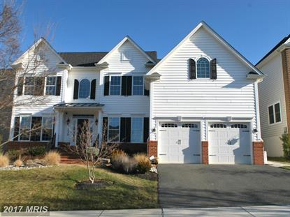 11539 apple orchard way clarksburg md 20871 sold or expired 68001598