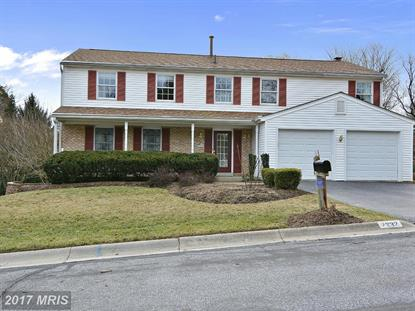 singles in titonka 25 bath, 2067 sq ft house located at 5 titonka ct, rockville, md 20855 sold for $610,000 on sep 1, 2016 view sales history, tax history, home value estimates, and overhead views.