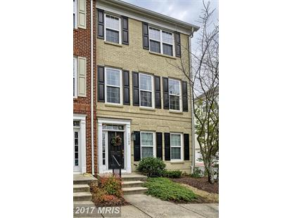 11500 clairmont view ter silver spring md 20902 weichert for 2116 clairmont terrace