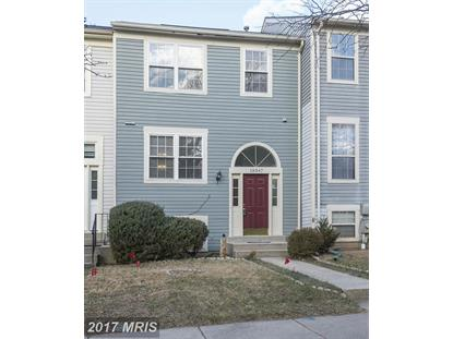 18347 HONEYLOCUST CIR Gaithersburg, MD MLS# MC9861805