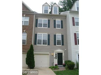 13739 HARVEST GLEN WAY Germantown, MD MLS# MC9877107