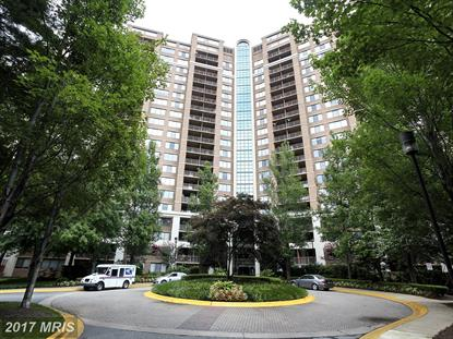10101 GROSVENOR PL #1505, Rockville, MD
