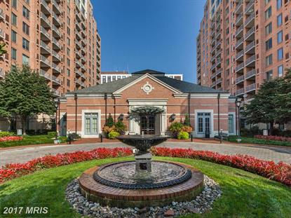 11710 OLD GEORGETOWN RD #312, North Bethesda, MD