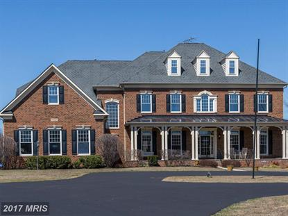 15520 MOUNT NEBO RD, Poolesville, MD