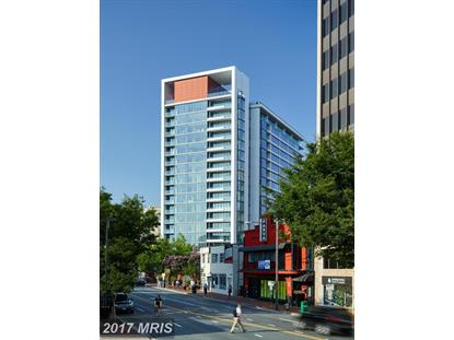 7770 NORFOLK AVE #1406, Bethesda, MD