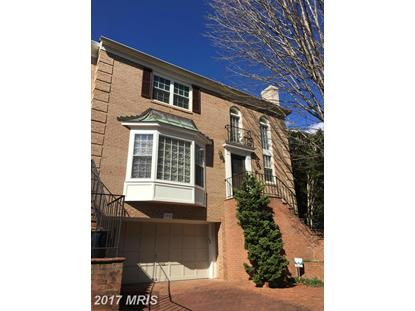 9451 TURNBERRY DR Potomac, MD MLS# MC9910653