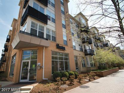 1201 EAST WEST HWY #412 Silver Spring, MD MLS# MC9913469