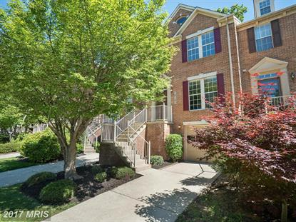 18161 STAGS LEAP TER Germantown, MD MLS# MC9943040