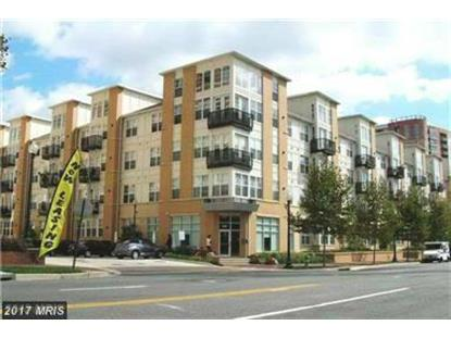 1201 EAST WEST HWY #208 Silver Spring, MD MLS# MC9943894