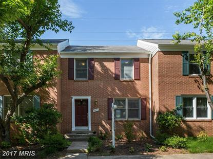 9331 BENTRIDGE AVE Potomac, MD MLS# MC9946163
