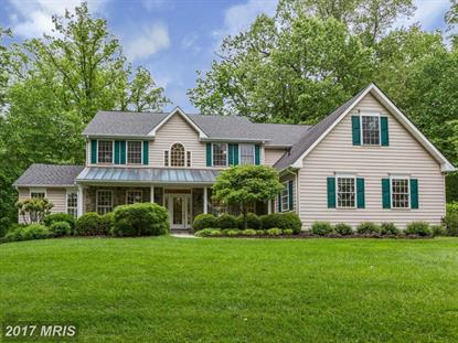 16225 BLACK ROCK RD Darnestown, MD MLS# MC9951685