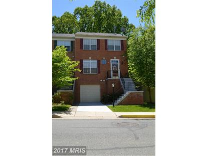 13448 ANSEL TER Germantown, MD MLS# MC9952355