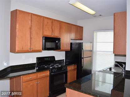 8045 NEWELL ST #524 Silver Spring, MD MLS# MC9970542