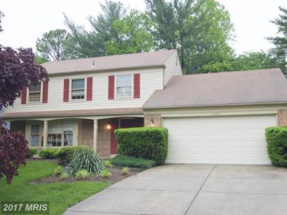 12616 ORCHARD BROOK TER, Potomac, MD