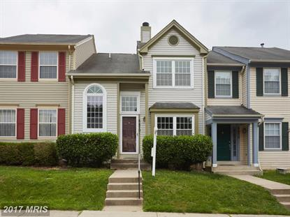 meet dunbridge singles 52 dunbridge heights, perinton, ny, complete property listing details, mls property search results.